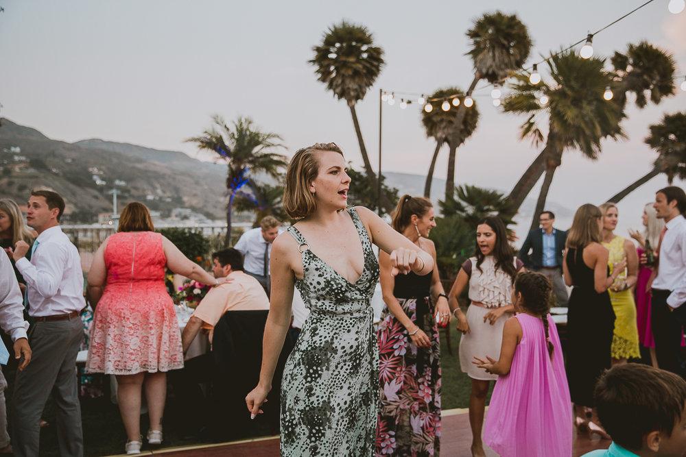 leah-jaron-adamson-house-malibu-kelley-raye-los-angeles-wedding-photographer-161.jpg