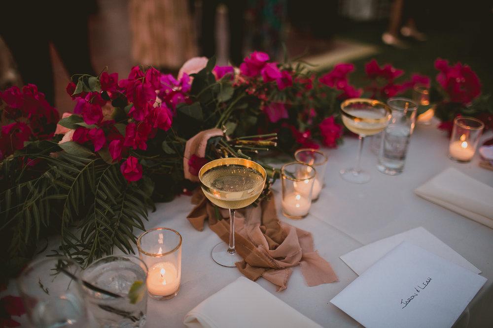 leah-jaron-adamson-house-malibu-kelley-raye-los-angeles-wedding-photographer-165.jpg
