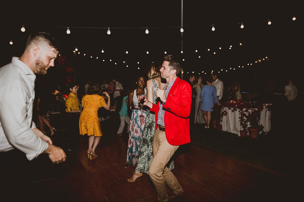 leah-jaron-adamson-house-malibu-kelley-raye-los-angeles-wedding-photographer-170.jpg