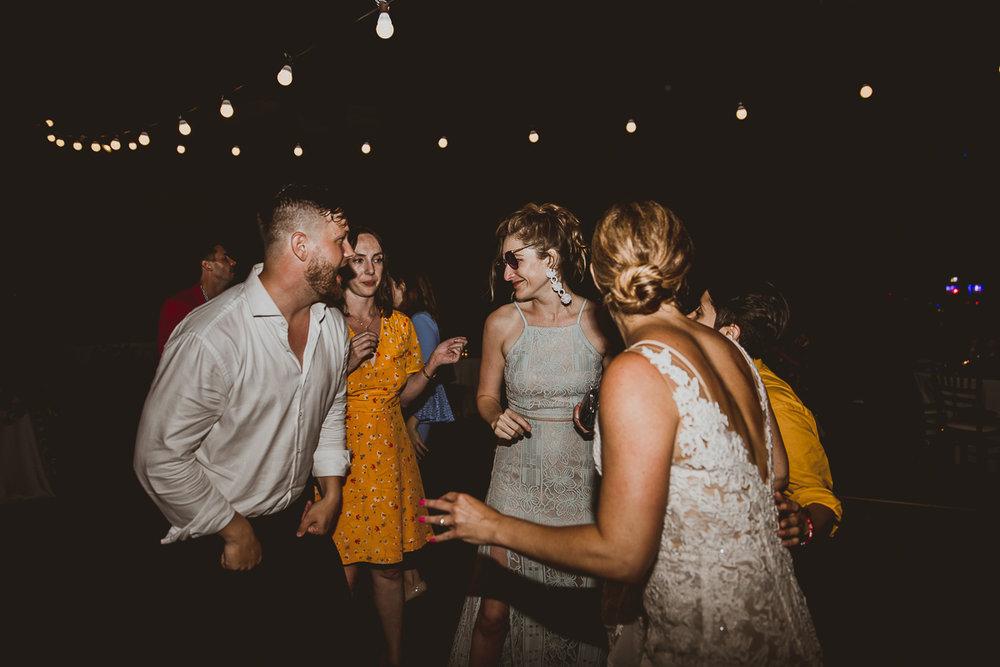 leah-jaron-adamson-house-malibu-kelley-raye-los-angeles-wedding-photographer-172.jpg