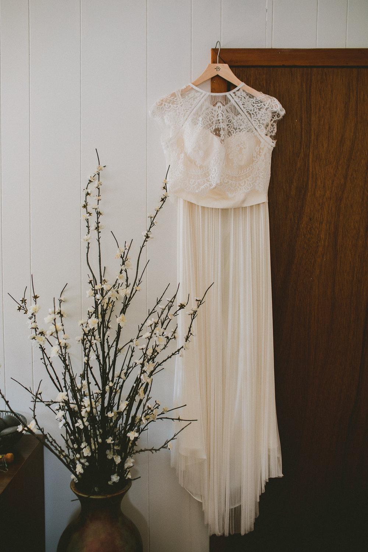 asheville-black-balsam-knob-intimate-wedding-kelley-raye-atlanta-wedding-photographer-1.jpg
