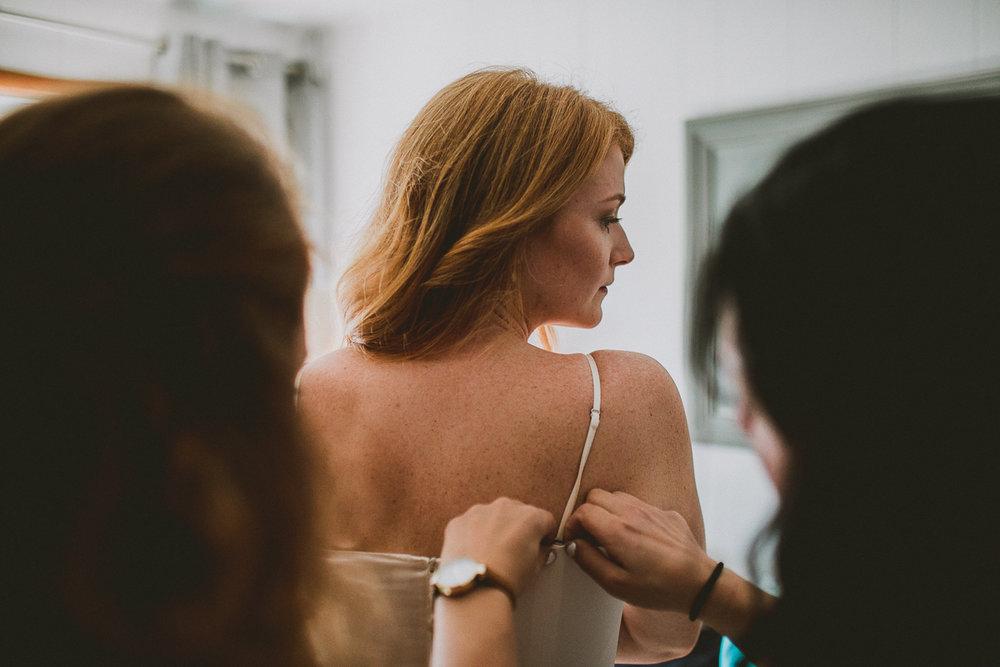 asheville-black-balsam-knob-intimate-wedding-kelley-raye-atlanta-wedding-photographer-21.jpg