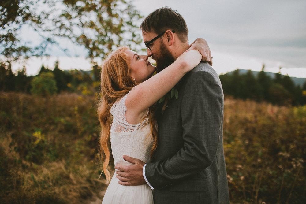 asheville-black-balsam-knob-intimate-wedding-kelley-raye-atlanta-wedding-photographer-29.jpg
