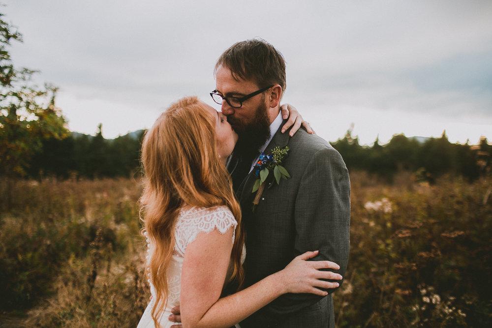 asheville-black-balsam-knob-intimate-wedding-kelley-raye-atlanta-wedding-photographer-30.jpg