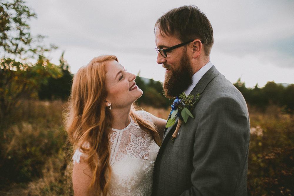 asheville-black-balsam-knob-intimate-wedding-kelley-raye-atlanta-wedding-photographer-31.jpg