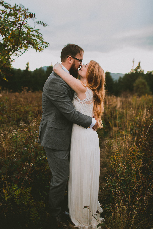 asheville-black-balsam-knob-intimate-wedding-kelley-raye-atlanta-wedding-photographer-33.jpg