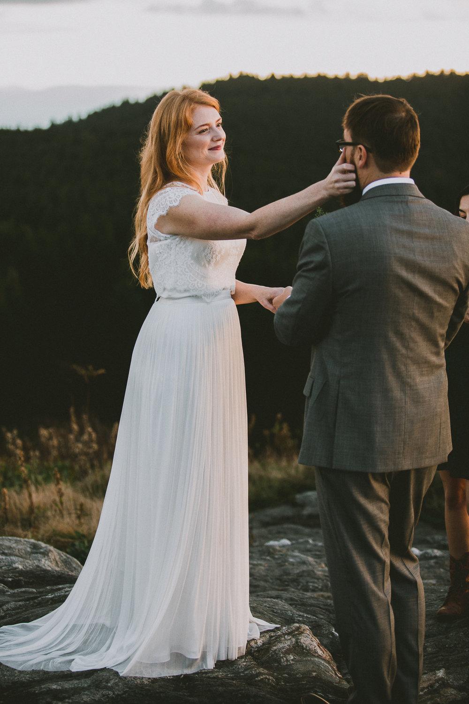 asheville-black-balsam-knob-intimate-wedding-kelley-raye-atlanta-wedding-photographer-40.jpg