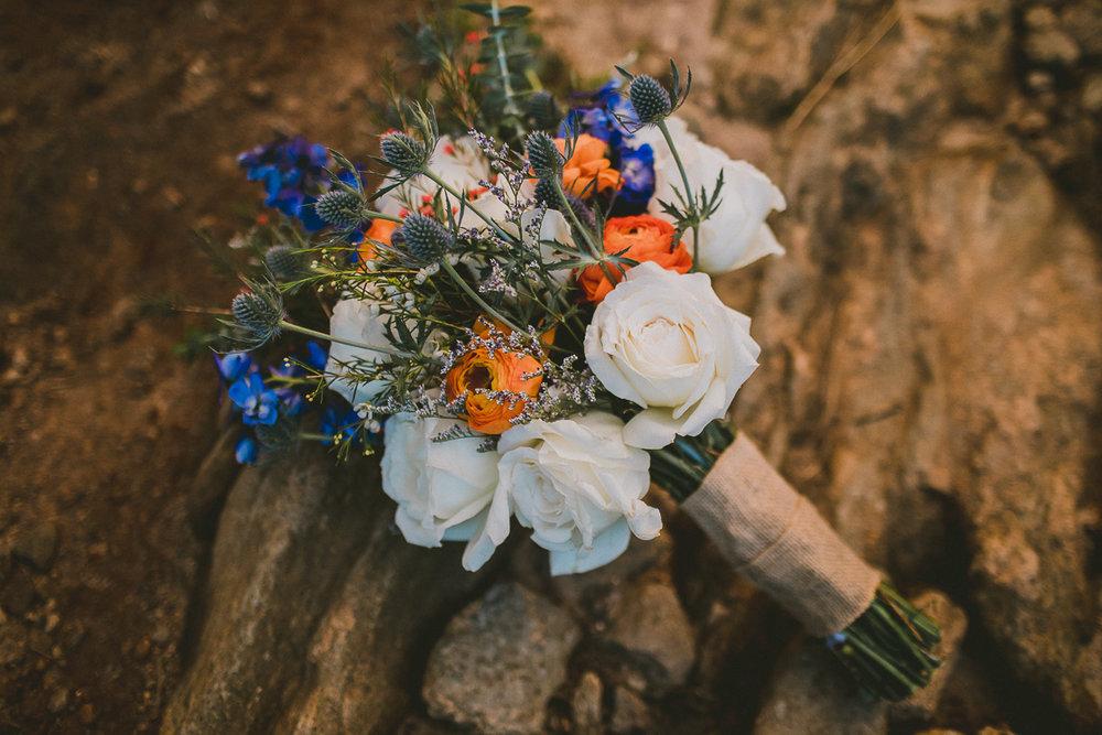 asheville-black-balsam-knob-intimate-wedding-kelley-raye-atlanta-wedding-photographer-52.jpg