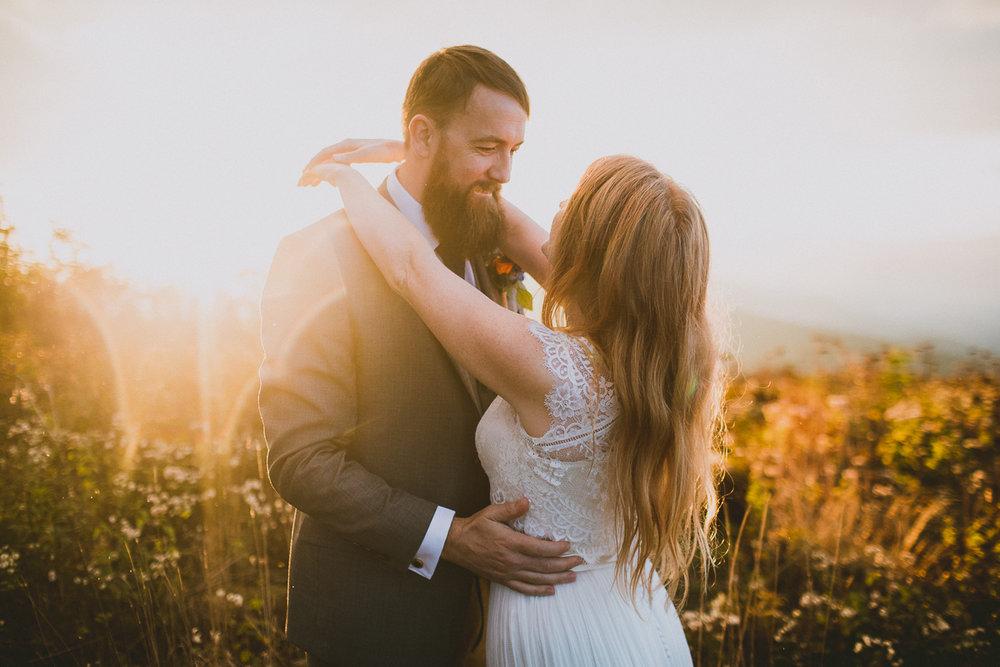 asheville-black-balsam-knob-intimate-wedding-kelley-raye-atlanta-wedding-photographer-55.jpg