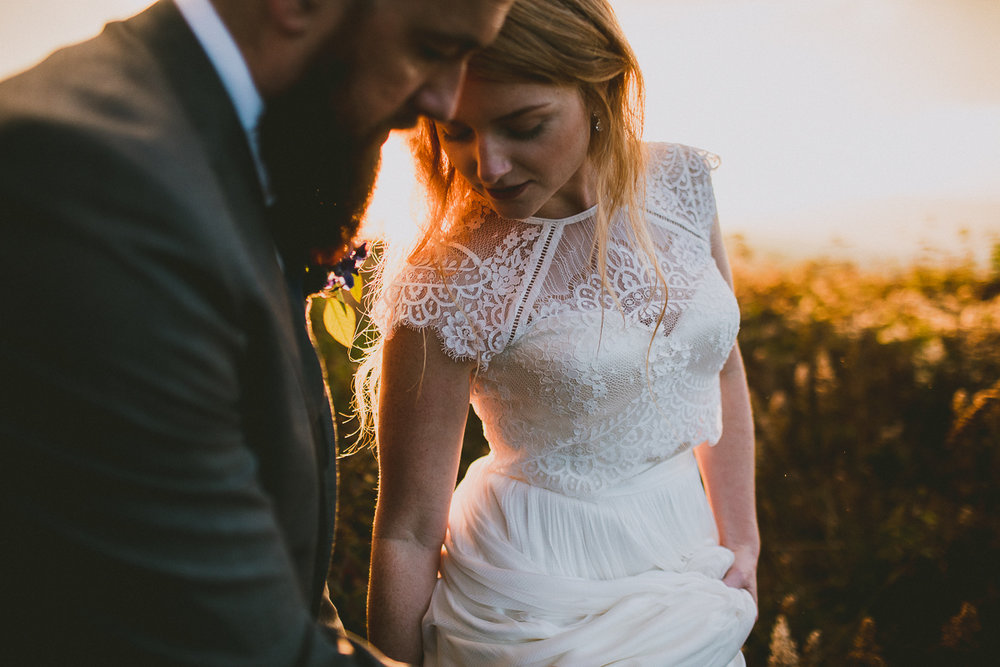 asheville-black-balsam-knob-intimate-wedding-kelley-raye-atlanta-wedding-photographer-56.jpg