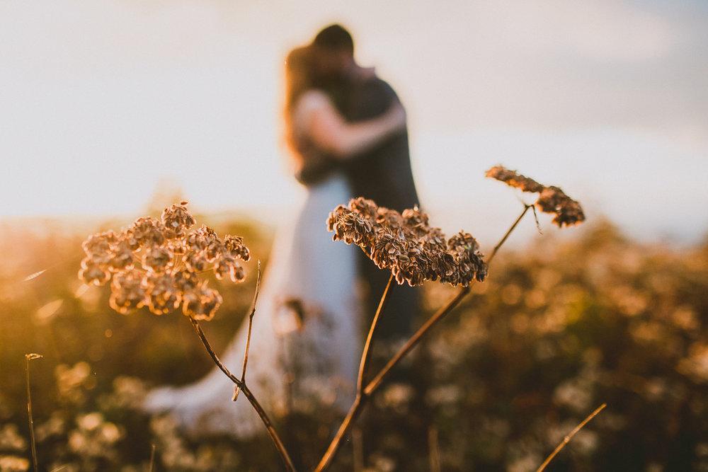 asheville-black-balsam-knob-intimate-wedding-kelley-raye-atlanta-wedding-photographer-61.jpg