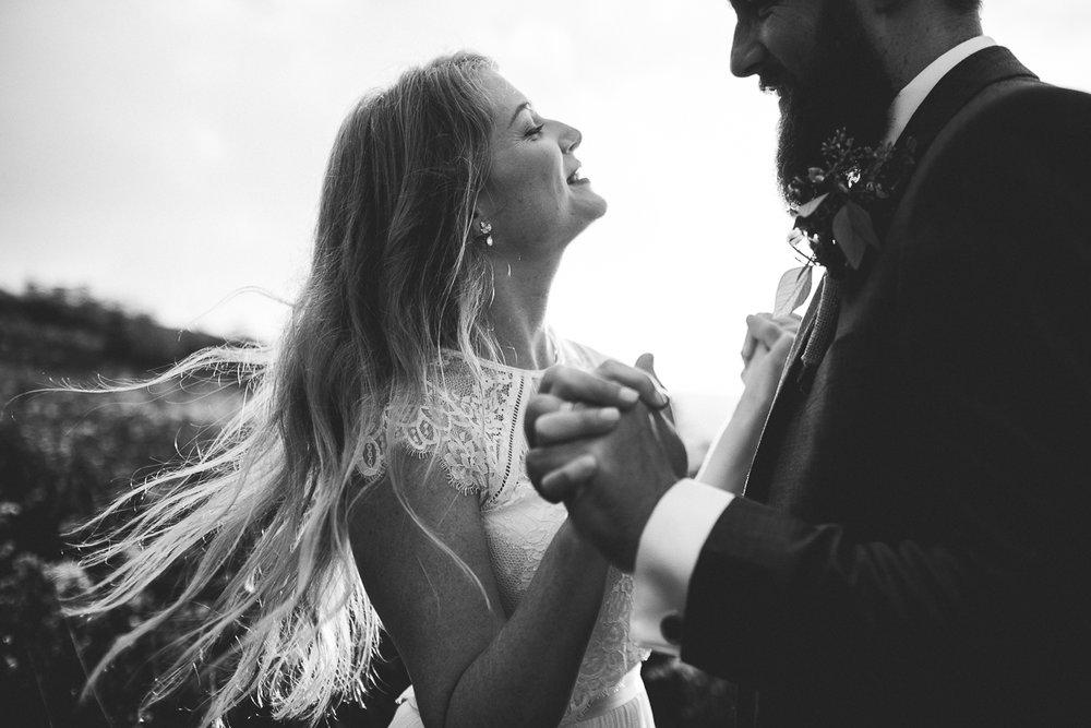 asheville-black-balsam-knob-intimate-wedding-kelley-raye-atlanta-wedding-photographer-64.jpg