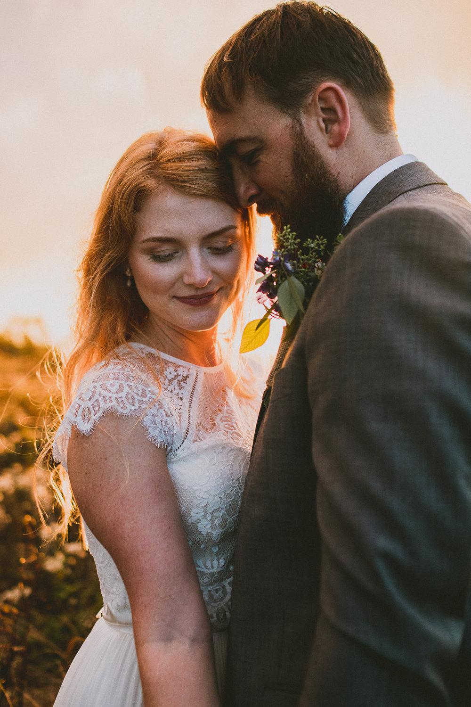 asheville-black-balsam-knob-intimate-wedding-kelley-raye-atlanta-wedding-photographer-65.jpg