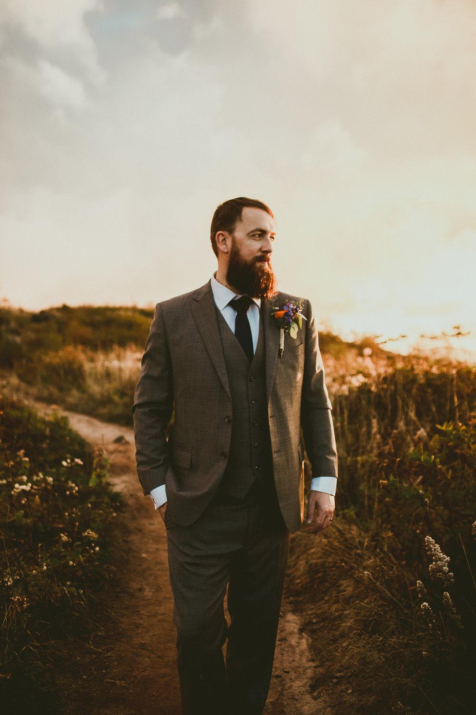 asheville-black-balsam-knob-intimate-wedding-kelley-raye-atlanta-wedding-photographer-72.jpg