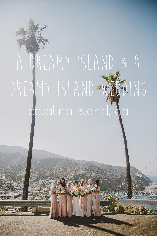 catalina island wedding los angeles photographer.jpg