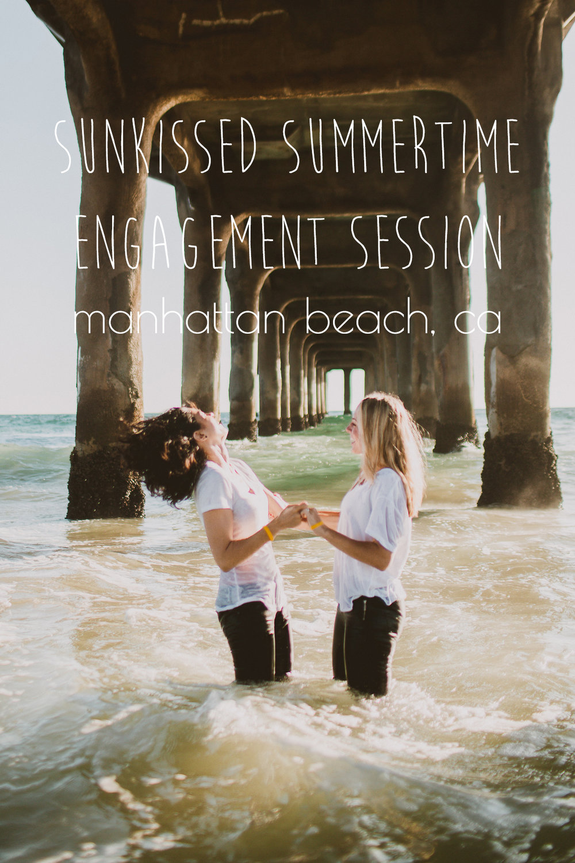 manhattan beach engagement los angeles wedding photographer.jpg