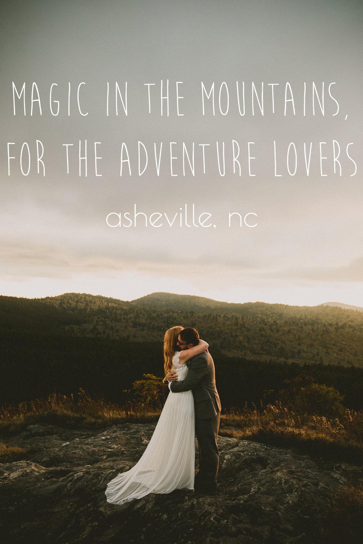 asheville mountains wedding los angeles photographer.jpg