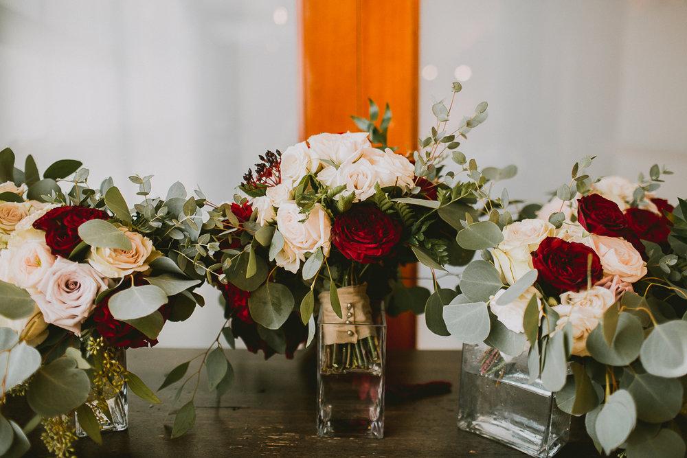 brittany-shaun-terminus-330-kelley-raye-atlanta-wedding-photographer-29.jpg