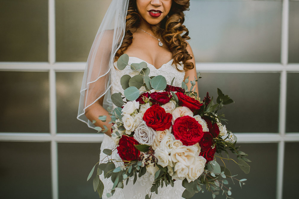brittany-shaun-terminus-330-kelley-raye-atlanta-wedding-photographer-53.jpg