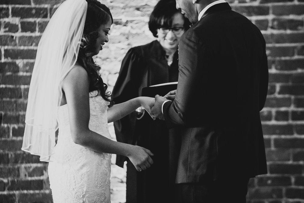 brittany-shaun-terminus-330-kelley-raye-atlanta-wedding-photographer-75.jpg