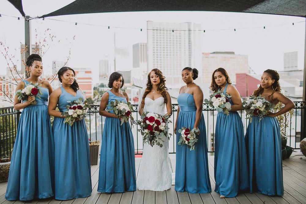 brittany-shaun-terminus-330-kelley-raye-atlanta-wedding-photographer-79.jpg