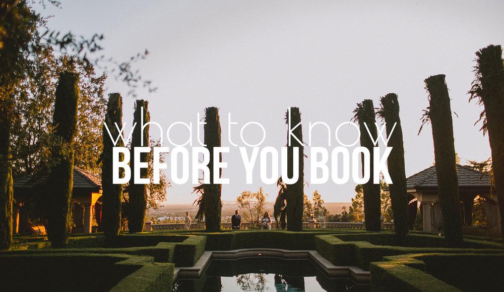before you book.jpg