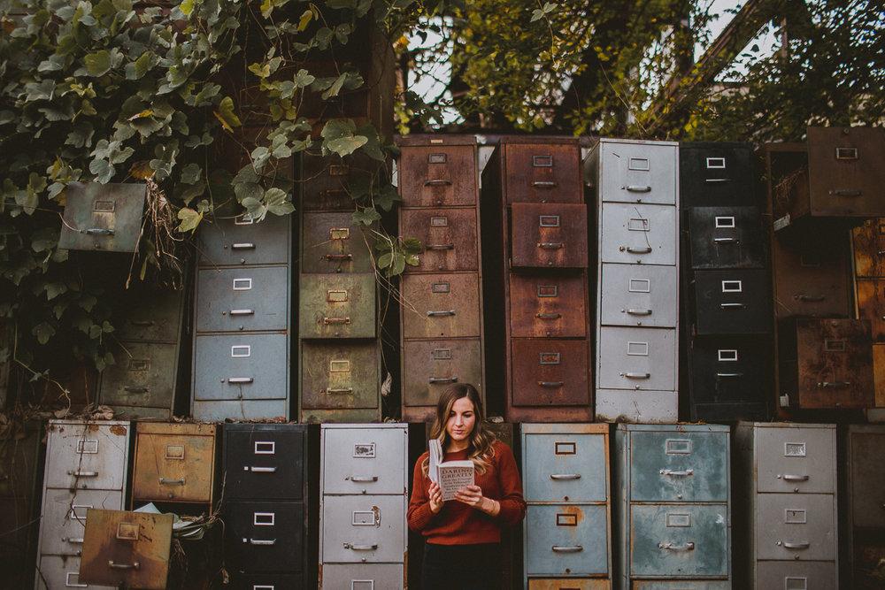 lauren-kelley-raye-los-angeles-atlanta-branding-photographer-31.jpg