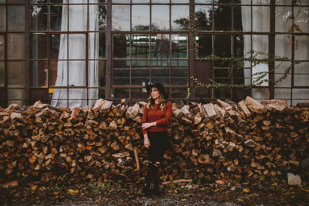 lauren-kelley-raye-los-angeles-atlanta-branding-photographer-39.jpg