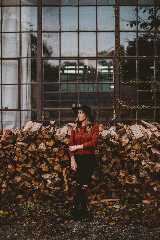 lauren-kelley-raye-los-angeles-atlanta-branding-photographer-38.jpg