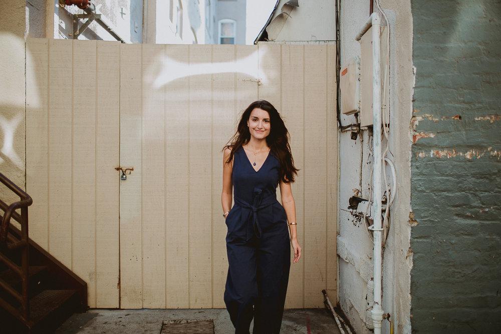 kelly-nygaard-kelley-raye-los-angeles-branding-photographer-12.jpg