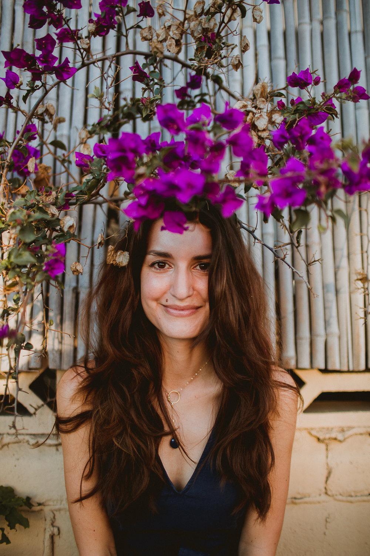 kelly-nygaard-kelley-raye-los-angeles-branding-photographer-23.jpg