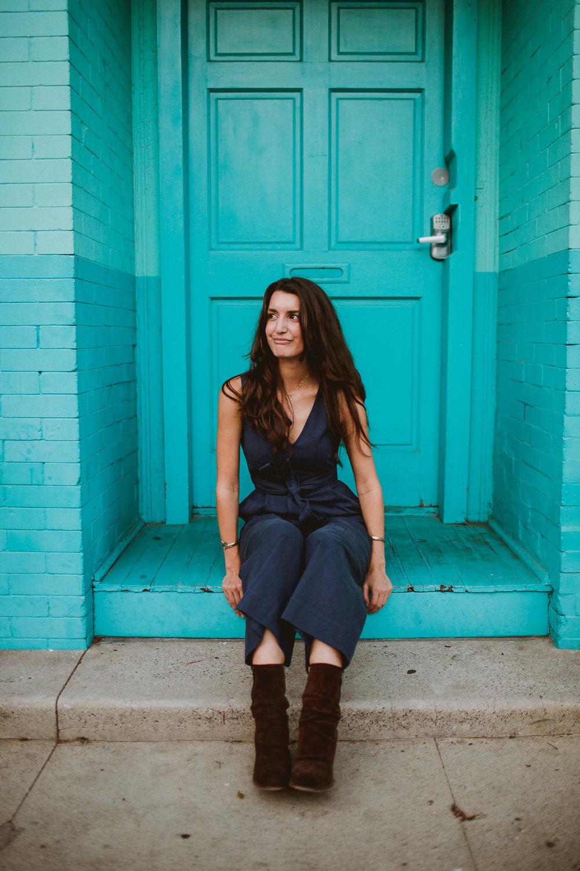 kelly-nygaard-kelley-raye-los-angeles-branding-photographer-29.jpg