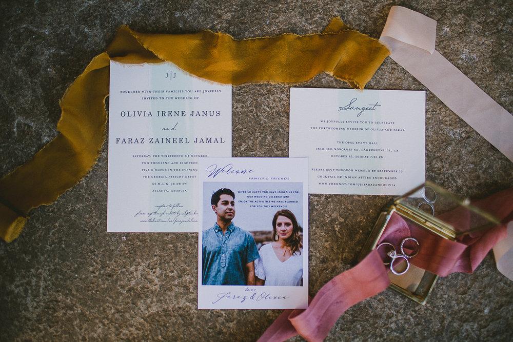 indian-american-fusian-kelley-raye-atlanta-los-angeles-wedding-photographer-7.jpg