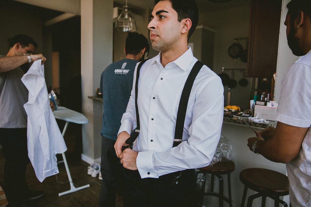 indian-american-fusian-kelley-raye-atlanta-los-angeles-wedding-photographer-19.jpg