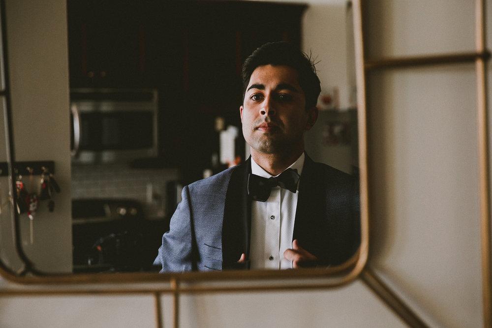 indian-american-fusian-kelley-raye-atlanta-los-angeles-wedding-photographer-27.jpg