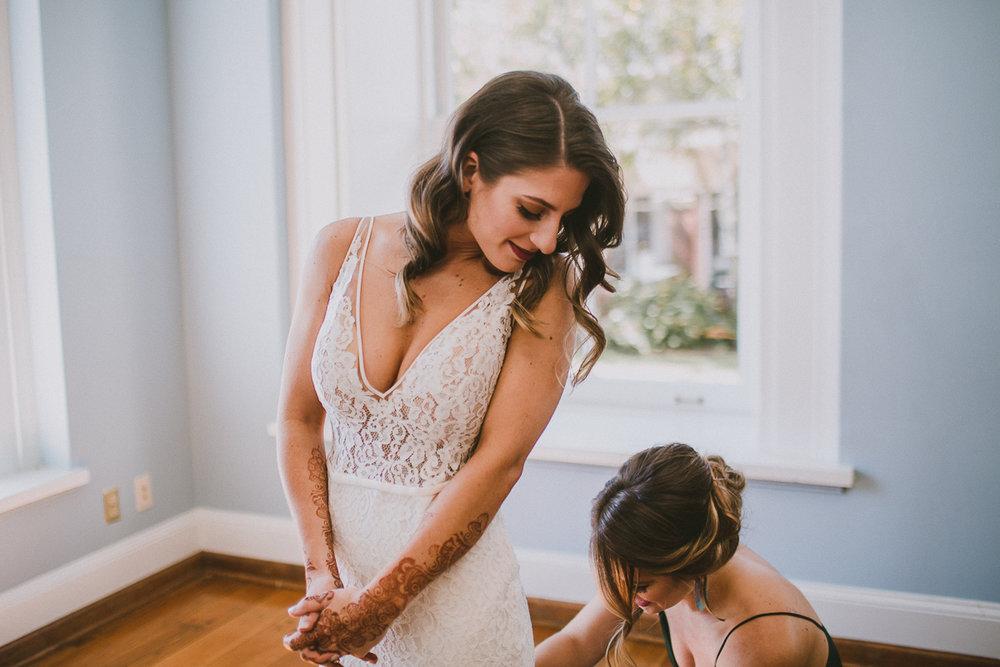 indian-american-fusian-kelley-raye-atlanta-los-angeles-wedding-photographer-30.jpg