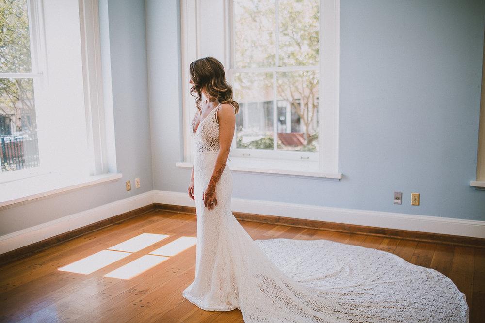 indian-american-fusian-kelley-raye-atlanta-los-angeles-wedding-photographer-32.jpg