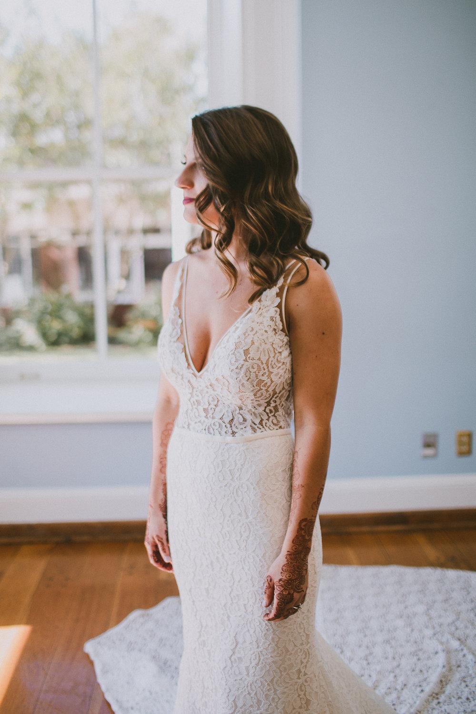 indian-american-fusian-kelley-raye-atlanta-los-angeles-wedding-photographer-33.jpg