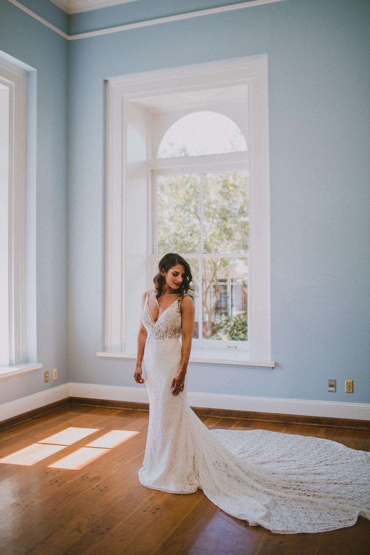 indian-american-fusian-kelley-raye-atlanta-los-angeles-wedding-photographer-34.jpg