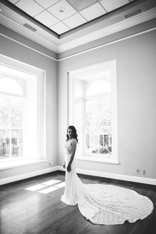 indian-american-fusian-kelley-raye-atlanta-los-angeles-wedding-photographer-35.jpg