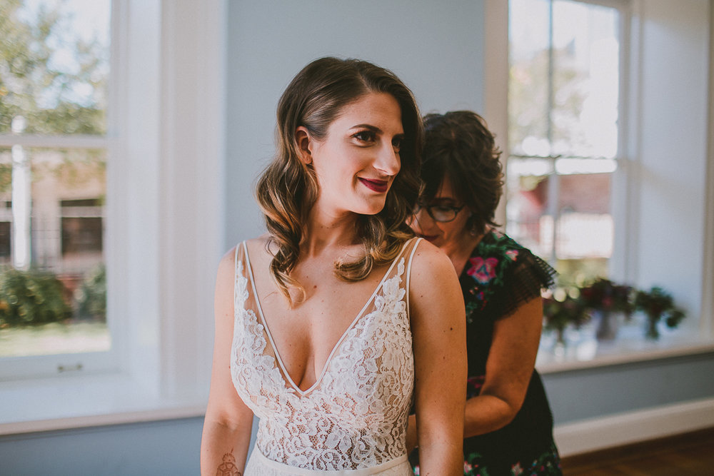 indian-american-fusian-kelley-raye-atlanta-los-angeles-wedding-photographer-36.jpg