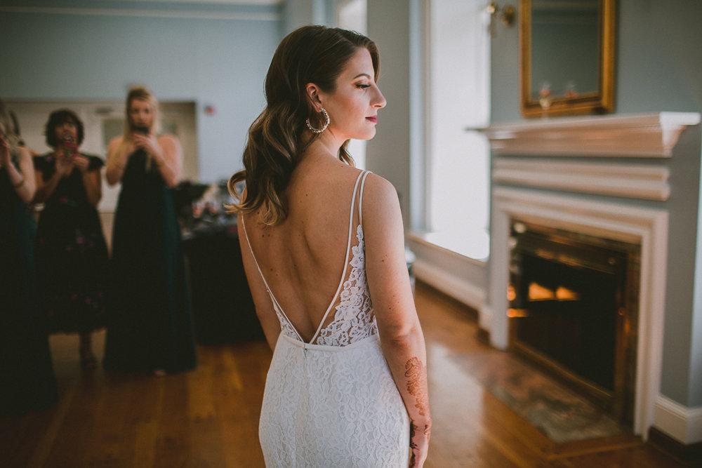 indian-american-fusian-kelley-raye-atlanta-los-angeles-wedding-photographer-41.jpg