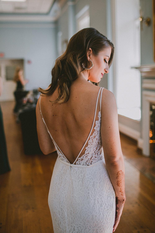 indian-american-fusian-kelley-raye-atlanta-los-angeles-wedding-photographer-40.jpg