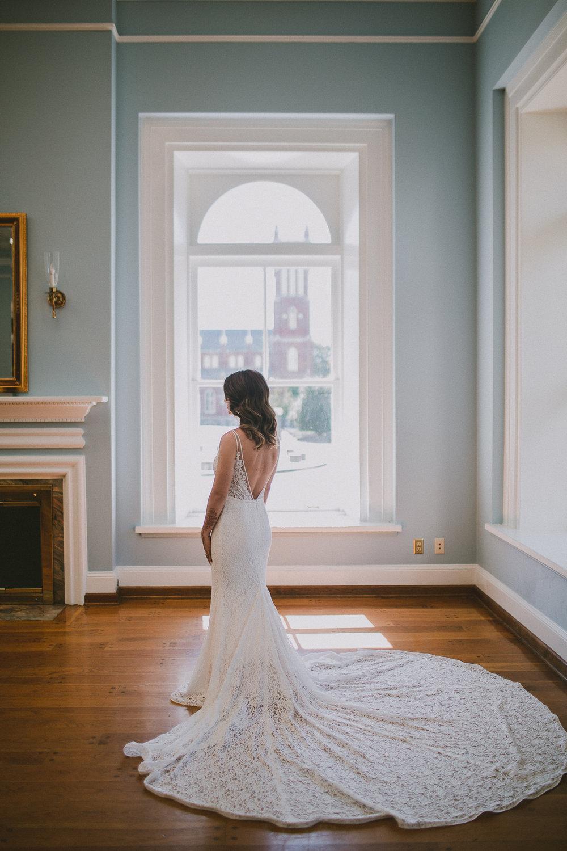indian-american-fusian-kelley-raye-atlanta-los-angeles-wedding-photographer-42.jpg