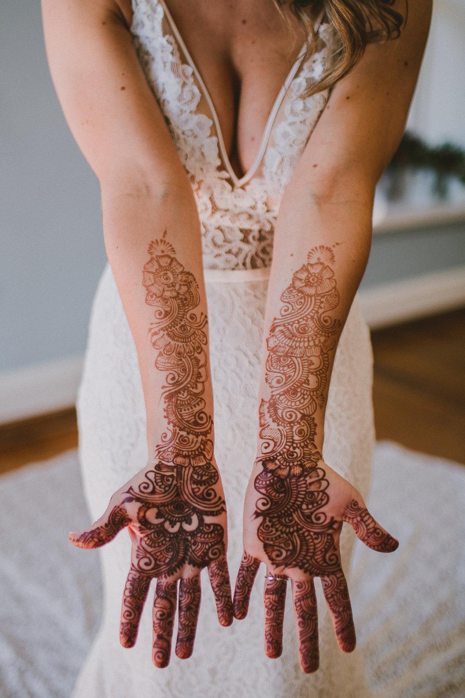 indian-american-fusian-kelley-raye-atlanta-los-angeles-wedding-photographer-43.jpg