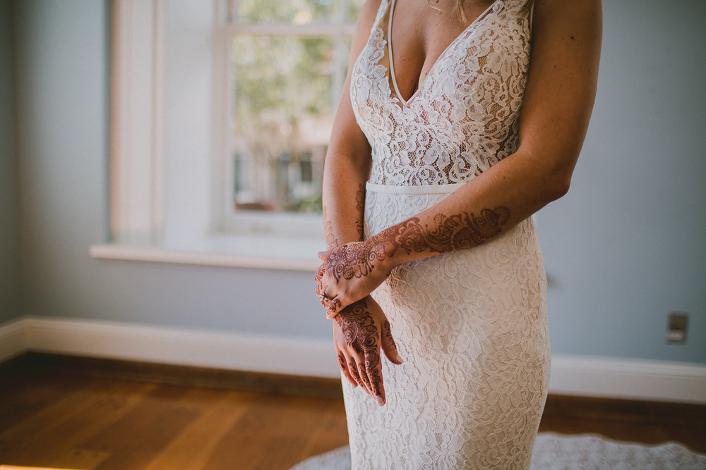 indian-american-fusian-kelley-raye-atlanta-los-angeles-wedding-photographer-45.jpg