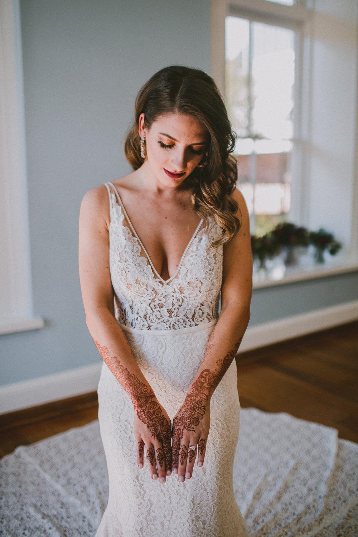 indian-american-fusian-kelley-raye-atlanta-los-angeles-wedding-photographer-44.jpg