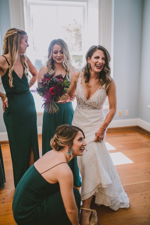indian-american-fusian-kelley-raye-atlanta-los-angeles-wedding-photographer-46.jpg