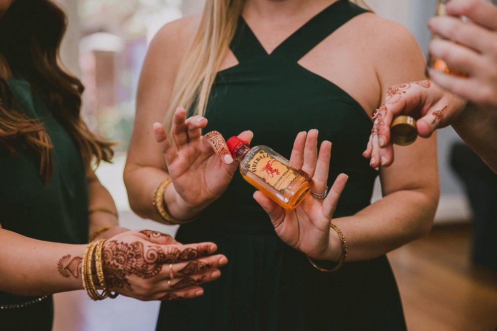 indian-american-fusian-kelley-raye-atlanta-los-angeles-wedding-photographer-48.jpg