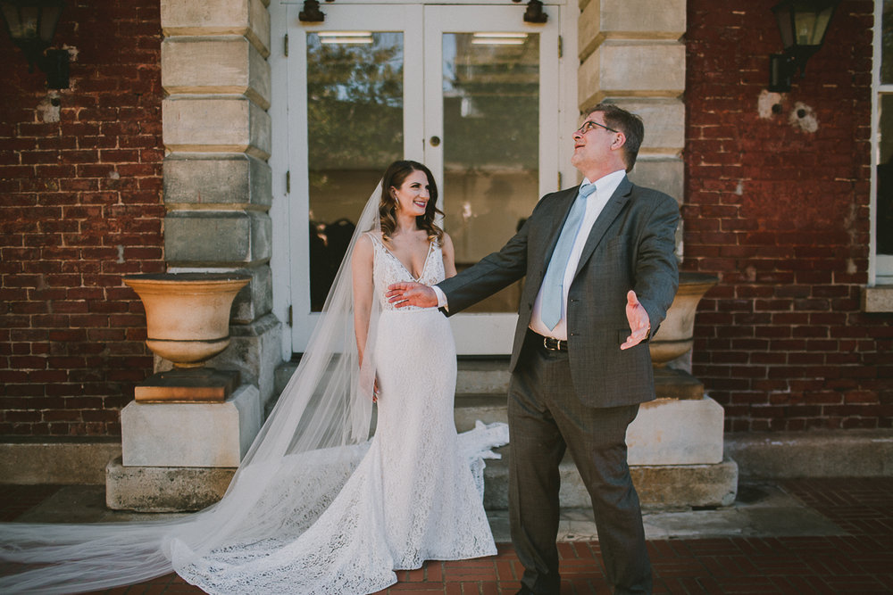 indian-american-fusian-kelley-raye-atlanta-los-angeles-wedding-photographer-53.jpg